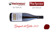 Grapp Grillo 2011 Ws We 2