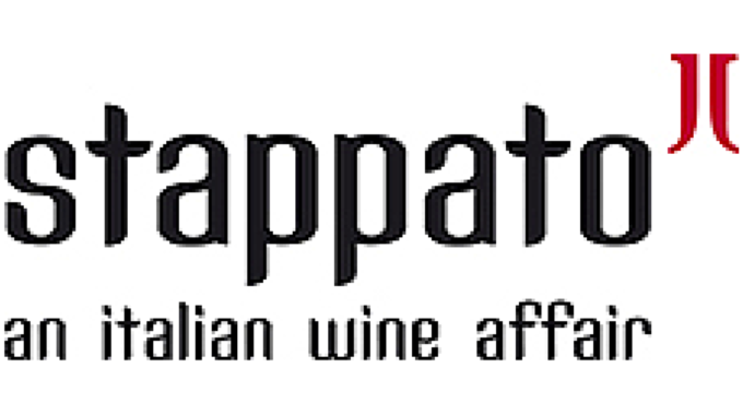 Tasting Days With Stappato: 2016 Edition