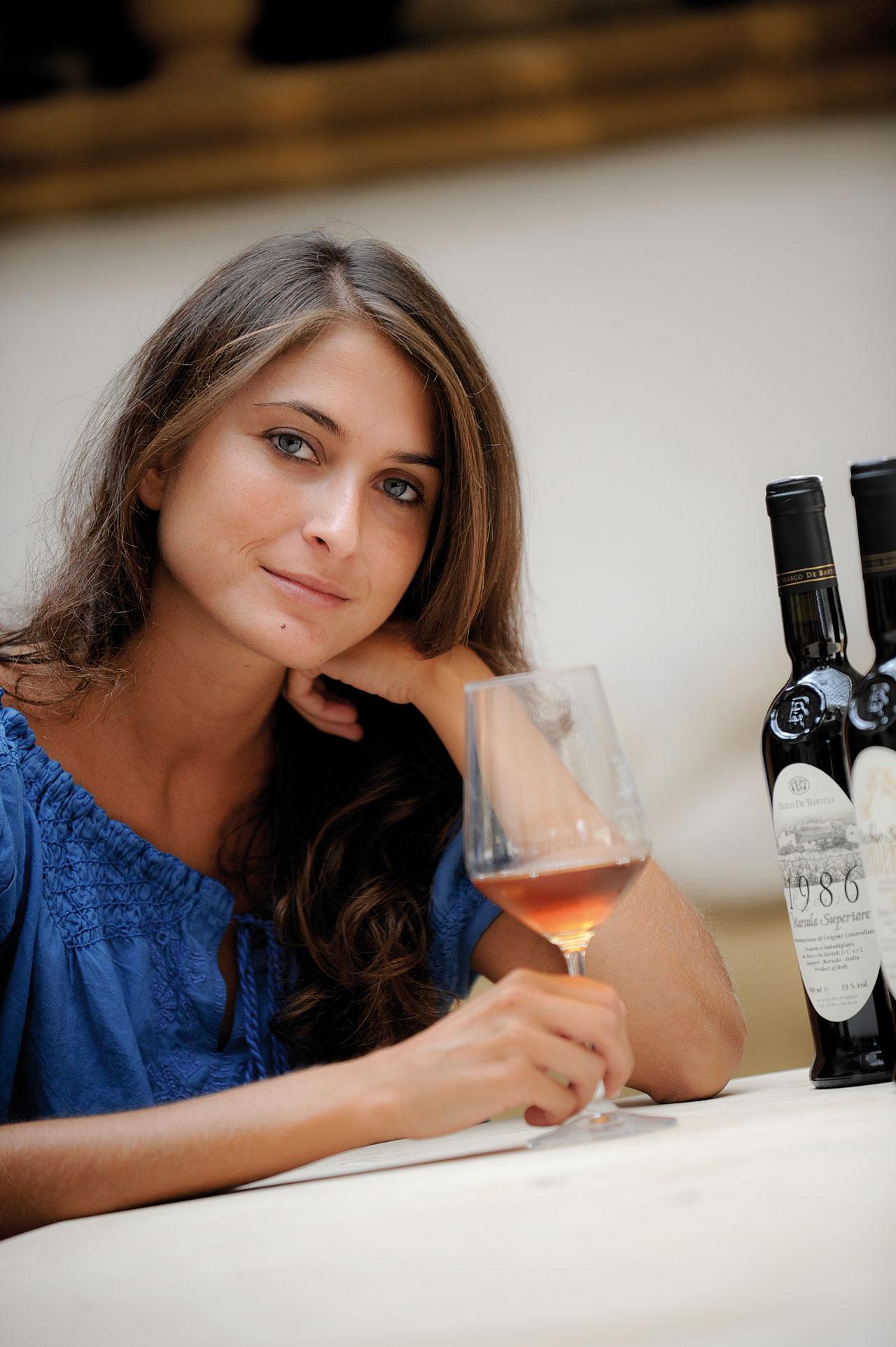 Marsala e dintorni: i vini di Marco De Bartoli