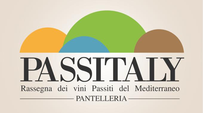 Passitaly