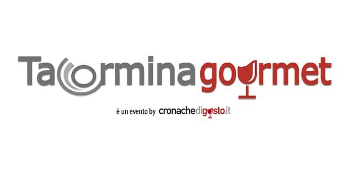 Taormina Gourmet Edizione 2016