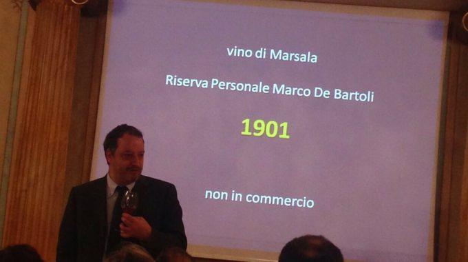 Foto News Sito Web1