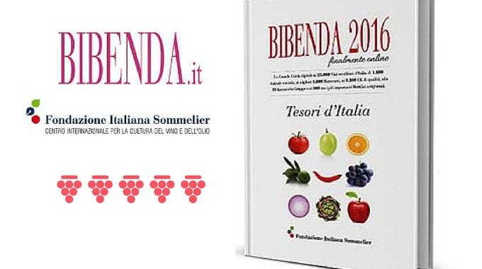 Foto News Sito Web Bibenda2016