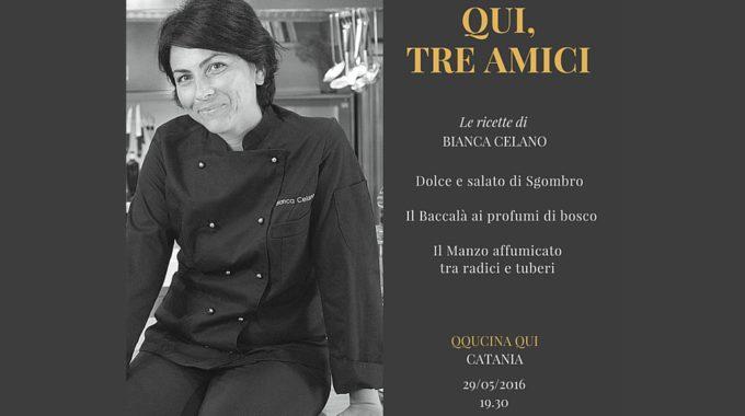 Foto News Sito Web Bianca Celano