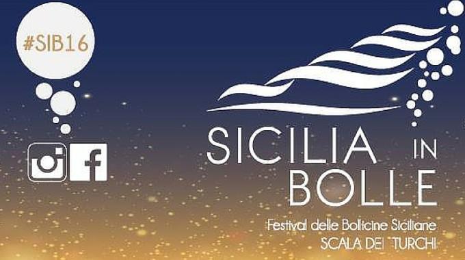 Sicilia In Bolle