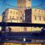 Il Senso Di Marco Per Il Grillo: Degustazione Con ONAV A Modena
