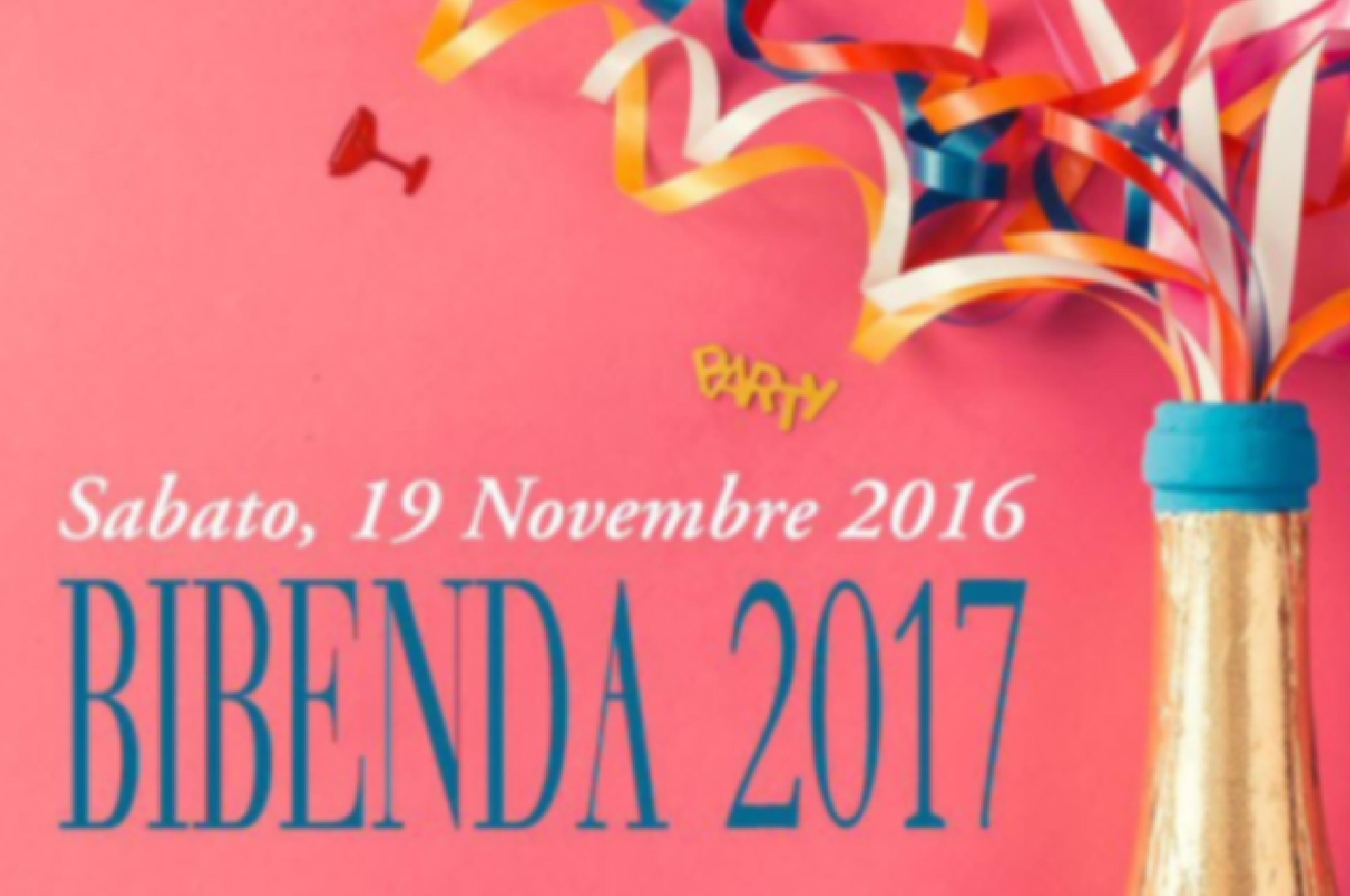 """Bukkuram And Terzavia Awarded """"5 Grappoli"""" By Bibenda 2017"""