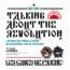 Talking About The Revolution Con Les Caves De Pyrene – Prima Parte