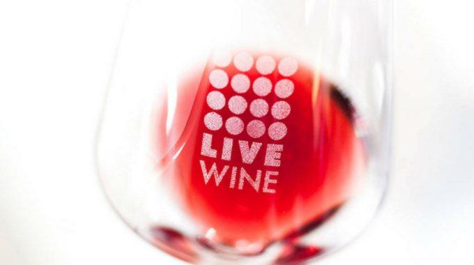 MDB Foto News Sito Live Wine 2018