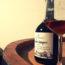 Il Vecchio Samperi E La Nouvelle Vague Siciliana. Lezione E Master Di Degustazione
