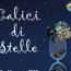 A Pantelleria La XVI Edizione Di Calici Di Stelle