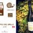 """Il Grappoli Del Grillo 2016  è """"Vino Slow"""" Per La Guida Slow Wine 2019"""