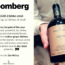 Zibibbo Integer 2016 Ranked #1 On Bloomberg's Top 10 Wines Of 2018